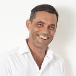 Dr. med. Marc Borchert