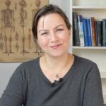 Dr. med Sybille Freund