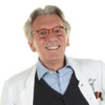 Dr. Klaus Schmidt-Thomé