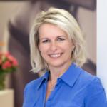 Sylvia Kasch